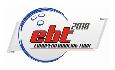 2018 European Bowling Tour Stats after 5/12 events