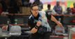 Brian LeClair wins 2017 PBA50 Tour Player of the Year award