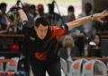 PBA50 Tour begins Western Swing in Brentwood, Calif., May 27-30