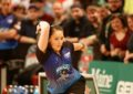 McEwan leads World Bowling Tour two-year rolling points list