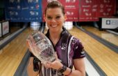 Shannon O'Keefe claims PWBA St. Petersburg Clearwater Open title