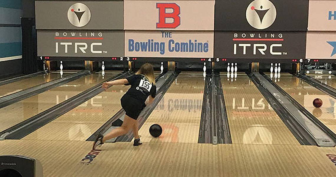 Bowling Combine rolls on for seventh edition in 2017