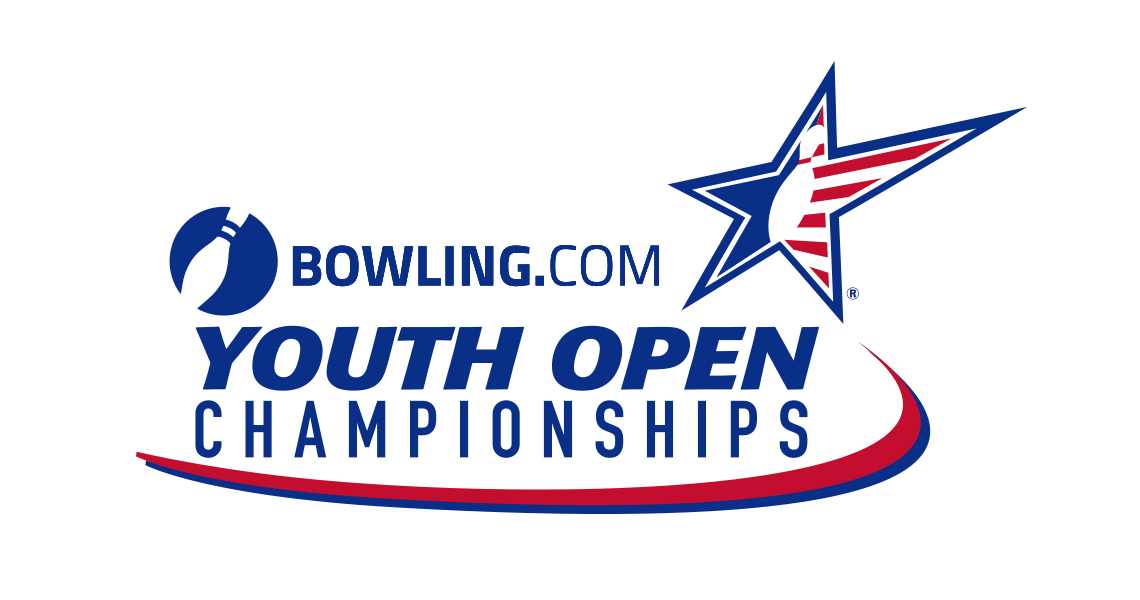 Champions named at 2017 Bowling.com Youth Open Championships