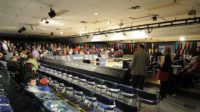 Woodland Bowl to host GoBowling! PBA 60th Anniversary Classic