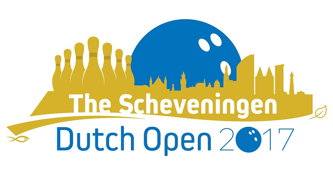 Scheveningen Dutch Open – Tournament Preview
