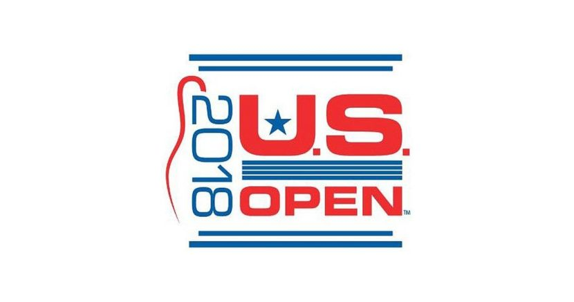 U.S. Open direct qualifiers introduced, site set for 2018