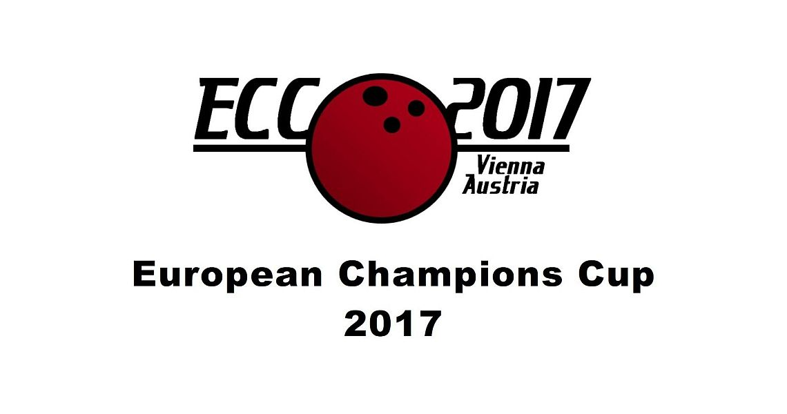 40th European Champions Cup kicks off today in Vienna, Austria
