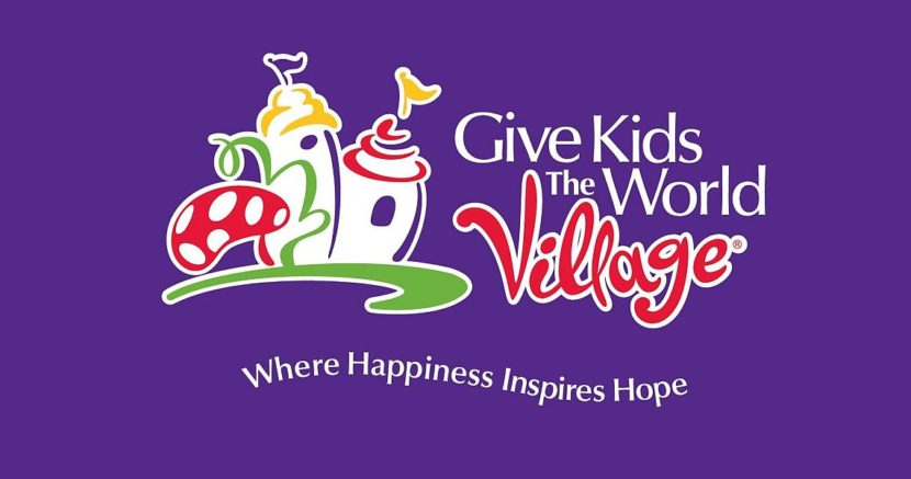 QubicaAMF to help raise funds for Give Kids The World Village