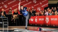 Chris Barnes, Ron Mohr, Don Mitchell elected to PBA Hall of Fame