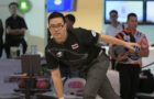 Yannaphon, Svensson take over lead in 2017 WBT men's point ranking