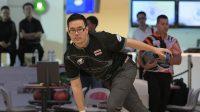 World Bowling Tour returns to Bangkok, Thailand Sept. 22-28