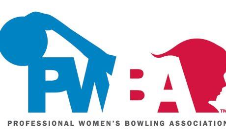 2018 Professional Women's Bowling Association Tour Schedule & Champions