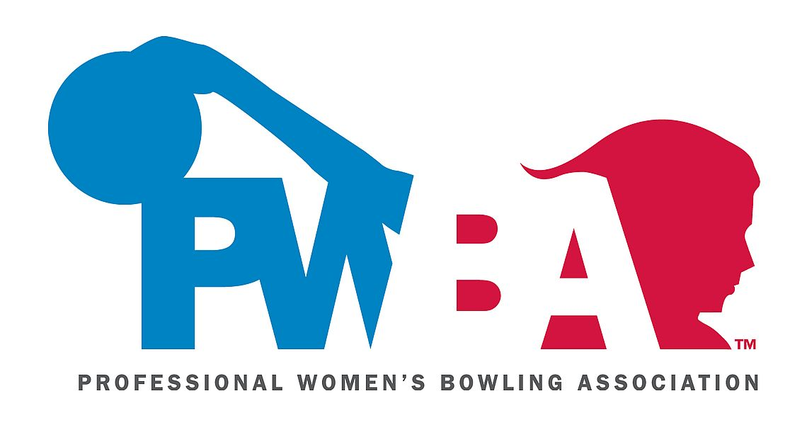 2018 Professional Women's Bowling Association Tour Schedule & Champions