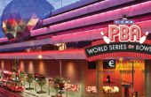 PBA World Series of Bowling IX Chronicles looks inside the WSOB