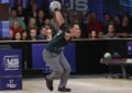 Rhino Page charges to October IBMA Bowler of the Month