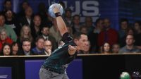 Reigning U.S. Open champion Rhino Page wins Best Bowler ESPY