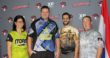 Liz Johnson among PBA Chameleon Championship finalists
