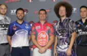 Champion crowned at PBA World Championship