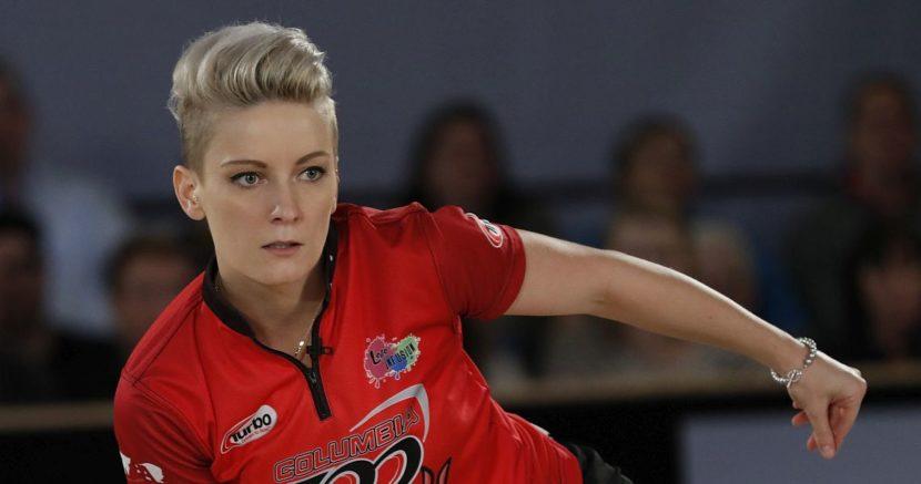 Zavjalova, McEwan, Zulkifli qualify for WBT Women's Finals