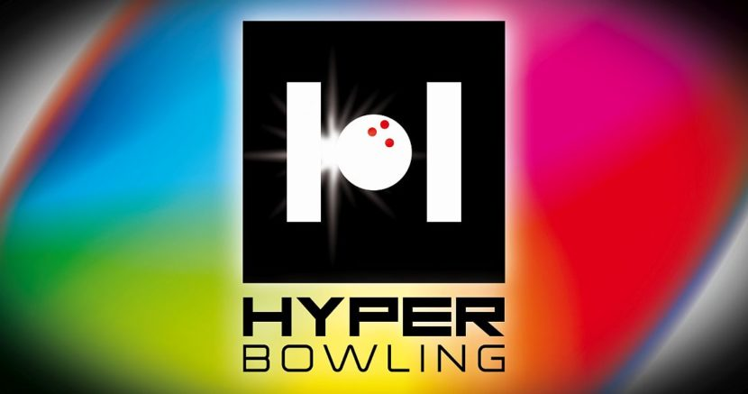 QubicaAMF previews HyperBowling during IAAPA Attractions Expo