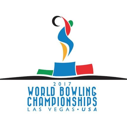Starting Saturday: Onsite Coverage of the WB World Championships