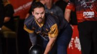 Jason Belmonte leads qualifiers for 2018 DHC PBA Japan Invitational