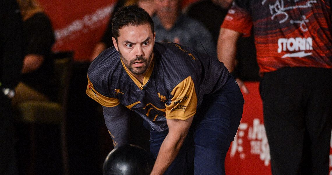 Jason Belmonte aims for PBA Major titles records in 2018 season