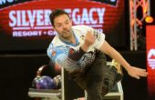 Jason Belmonte named November IBMA Bowler of the Month (SPOILER ALERT)