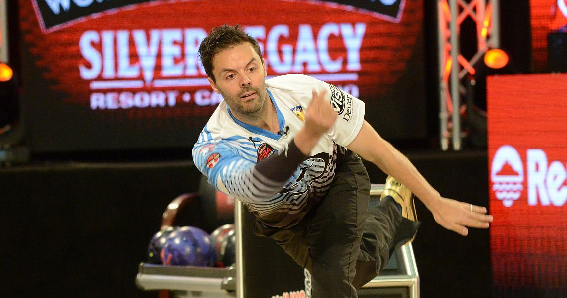 Jason Belmonte sweeps end-of-year stats, sets PBA Average record