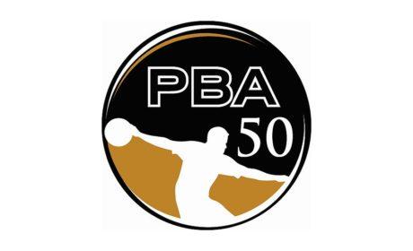 2018 PBA50 Tour Schedule & Champions