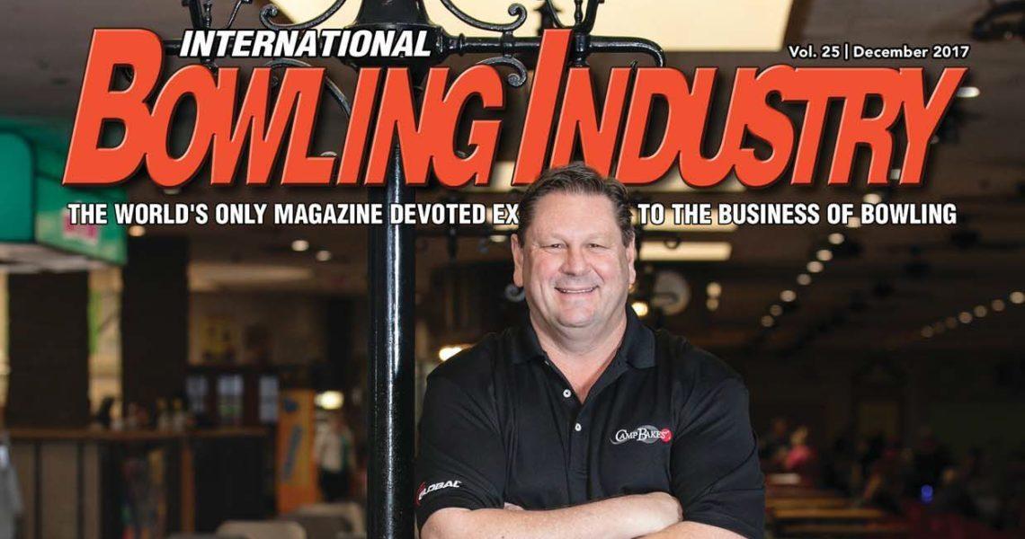 IBI December Magazine '17