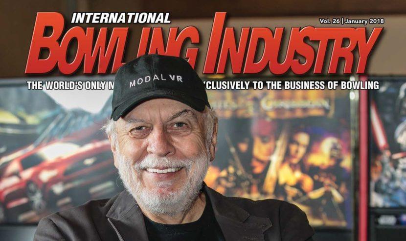IBI January Magazine '18