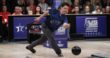 Another stellar season for Jakob Butturff highlights 2017 PBA Regional Awards