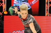 PWBA international star Diana Zavjalova joins H5G staff