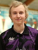 Four players crack the top 5 in 48th brunswick ballmaster open filip wilhelmsson right sweden led the last squad on friday with 1416 to finish the penultimate qualifying day in 27th place thecheapjerseys