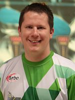 Jesse ahokas wins qualifying at 48th brunswick ballmaster open jake peters usa a one time pba titlist was the cut for the bye with 1459 24317 martin larsen of sweden was the only other player of squad 15 to make thecheapjerseys