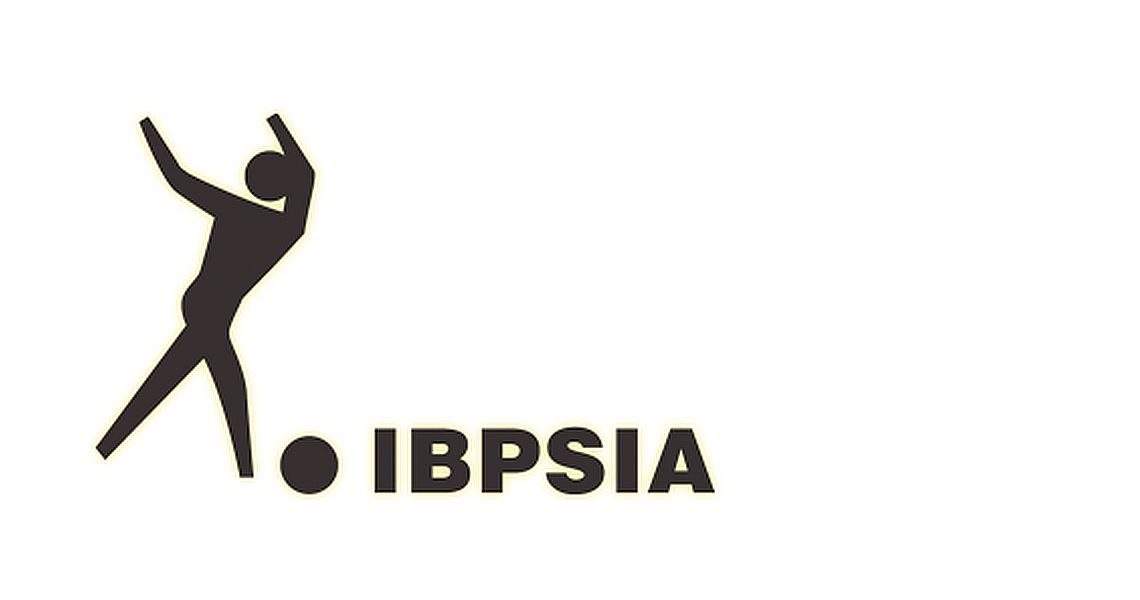 Tom Zernia elected to lead IBPSIA Board of Directors