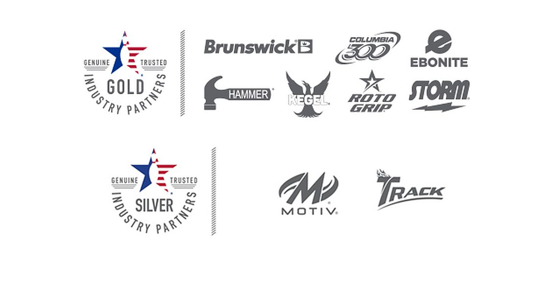 Eight companies renew three-year partnership deals with USBC