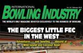 IBI February Magazine '18