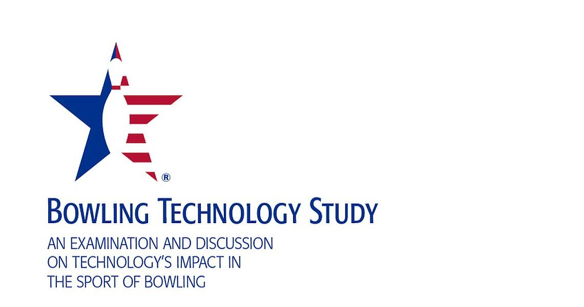 USBC releases research study on bowling technology