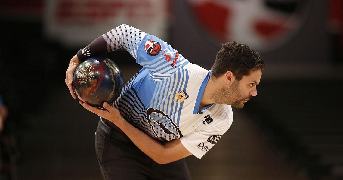PBA superstar Jason Belmonte schedules special trip to Florida
