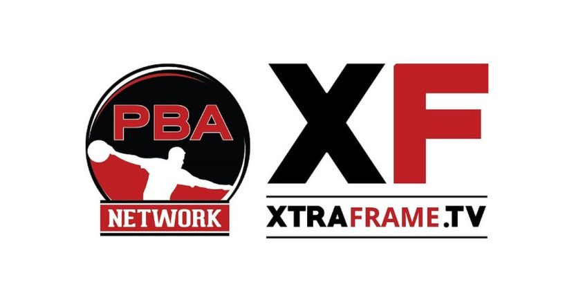 PBA adds seven Xtra Frame events to 2018 PBA Tour Schedule