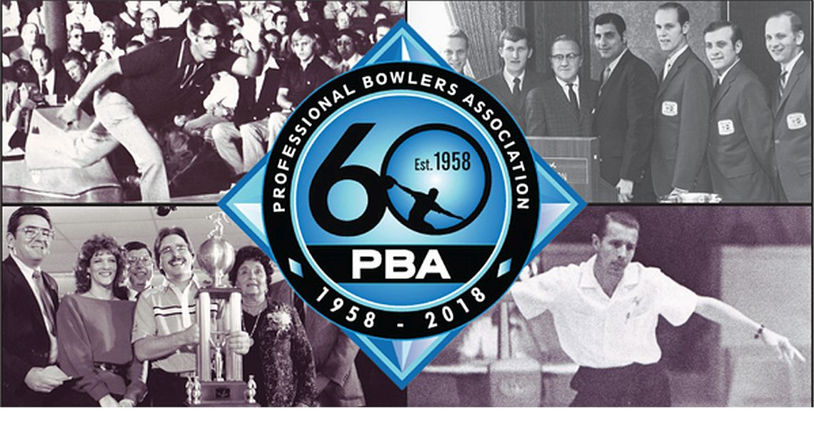PBA's 60 Most Memorable Moments reveal begins Sunday on ESPN