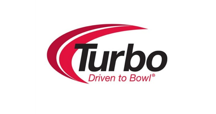 Turbo announces three additions to Franchise Tour staff