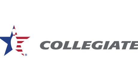 USBC Collegiate to vacate Webber International Men's 2017 ITC title