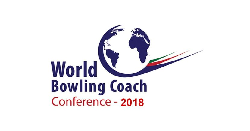 2018 World Bowling Coach Conference to take place May 11-13 at ITRC
