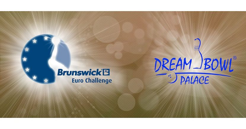 15th Brunswick Euro Challenge is curtain-raiser to World Bowling Tour 2018