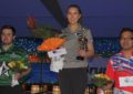 Jenny Wegner wins her first EBT title in 15th Brunswick Euro Challenge