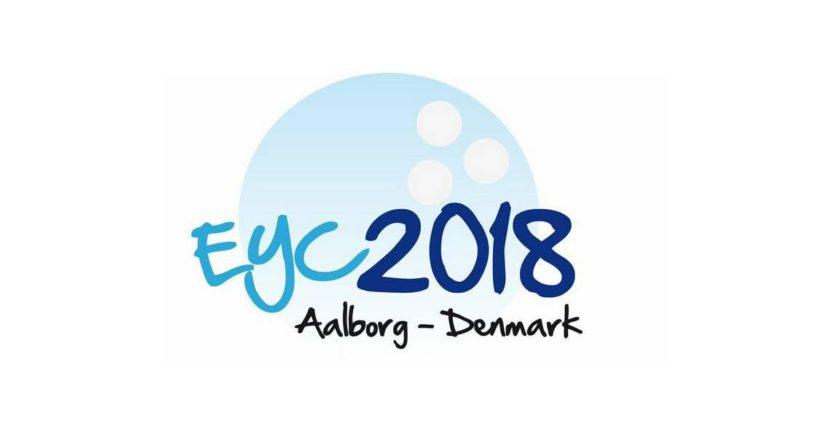 No changes atop the leaderboard in EYC Boys' Team Preliminaries
