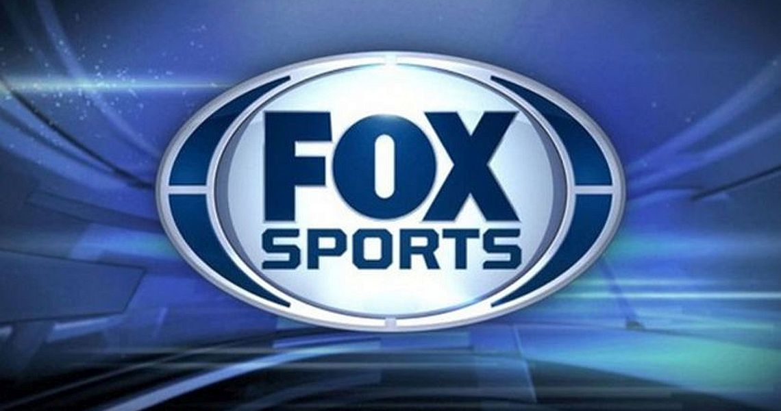 FOX Sports just keeps adding good news for PBA fans